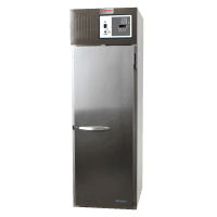 Thermo GP Laboratory Freezer MF25SS-SAEE-TS