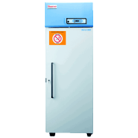 Thermo Scientific Revco FMS High-Performance Lab Refrigerators