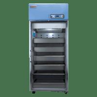 Thermo Scientific RPR2304A Revco Refrigerator 23.3-cu ft | 659L