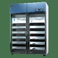 Thermo Scientific RPR5004A Revco Refrigerator 51.1-cu ft | 1447L