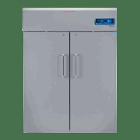 Thermo Scientific TSX5005SA Refrigerator TSX 51.1-cu ft | 1447L