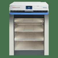 Thermo Scientific TSX505GA Refrigerator TSX 5.5-cu ft | 156L