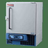 Thermo Scientific ULT430A Revco Freezer 4.9-cu ft | 139L