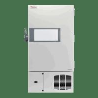 Thermo Laboratory Freezer XBF40D