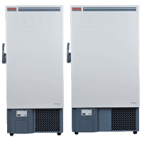 Thermo Scientific Revco DxF -40°C Upright Ultra-Low Temperature Freezers