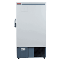 Thermo Revco Ultra-Low Freezer DXF40040D