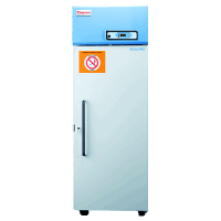 Thermo Scientific Revco Flammable Storage Freezers