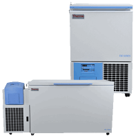 Thermo Scientific TSC Series -86°C Ultra-Low Temperature Chest Freezers