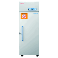 Thermo Scientific TSHP FMS High-Performance Laboratory Freezers