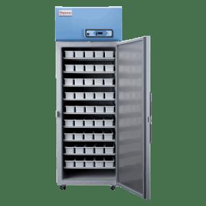 Thermo Revco Freezer UEN2320A UEN2320D -20°C Enzyme