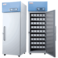 Thermo Scientific Revco Enzyme Freezers