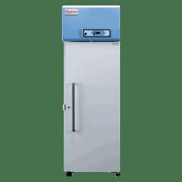 Thermo Revco Plasma Freezer UFP1230A