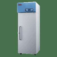 Thermo Revco Plasma Freezer UFP3030A