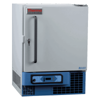 Thermo Revco Plasma Freezer UFP430A