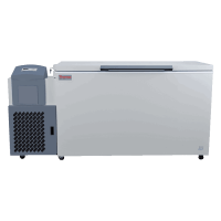 Thermo Scientific ULT1390-10-A Revco Freezer CXF 12.7-cu ft   359.6L