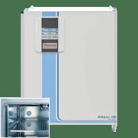 Thermo Scientific 51026402 Heracell Incubator 150i 5.3-cu ft | 150L