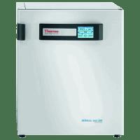 Thermo Scientific Heracell VIOS 250i Copper Chamber CO2 Incubators