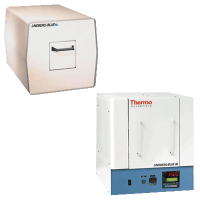 Thermo Scientific Lindberg/Blue M Multipurpose 1500°C Box Furnaces