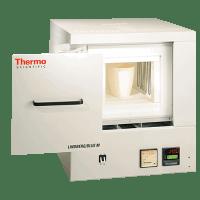 Thermo Scientific Lindberg/Blue M 1700°C Box Furnaces