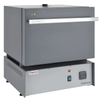 Thermo Thermolyne Box Furnace F6020C-33-80