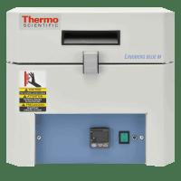 Thermo Lindberg/Blue M Tube Furnace TF55030A-1
