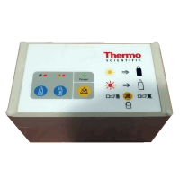 Thermo Gas Guard External 50059043