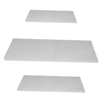 Thermo Shelf 7221-2067-001