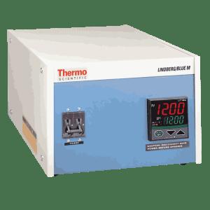 Thermo Scientific controller, single-zone console