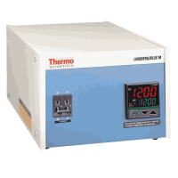 Thermo Controller Single Multiple Segment CC58114PBA-1