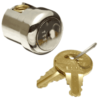 Thermo Key Lock Unique 195915