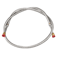 Thermo LN2 Hose Transfer 4000401