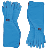 Thermo Cryo Gloves Large 4426