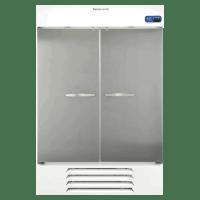 Thermo TSG Lab Refrigerator TSG45RSLA
