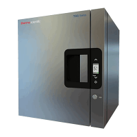 Thermo Scientific TSG Series Countertop Refrigerators