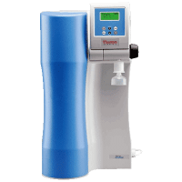 Thermo Scientific Barnstead GenPure Water Purification Systems