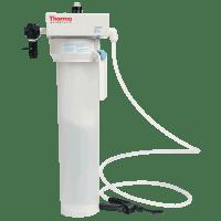 Thermo Scientific Harvey DI+ Cartridge Systems