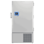 Thermo Scientific RDE50086FA Revco Freezer RDE 24.1-cu ft | 682L