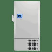 Thermo Scientific TDE50086FA Freezer TDE 24.1-cu ft | 682L