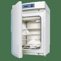 Thermo Scientific 3130 Forma Incubator 6.5-cu ft | 184L