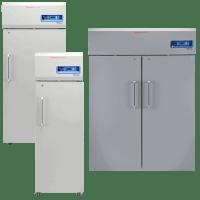 Thermo Scientific XBF40D -40°C Blast Freezers