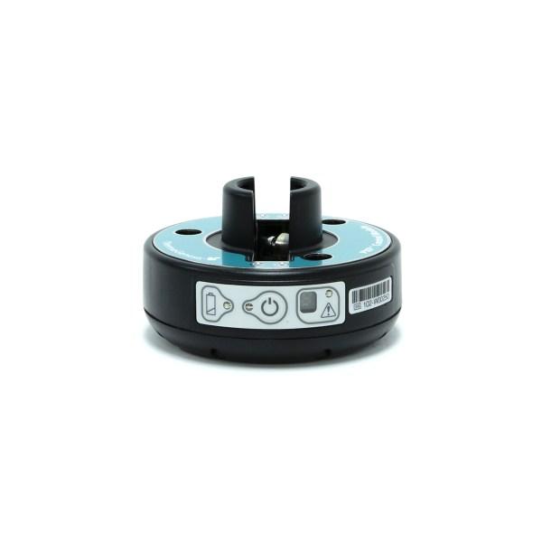 PXP Control Module