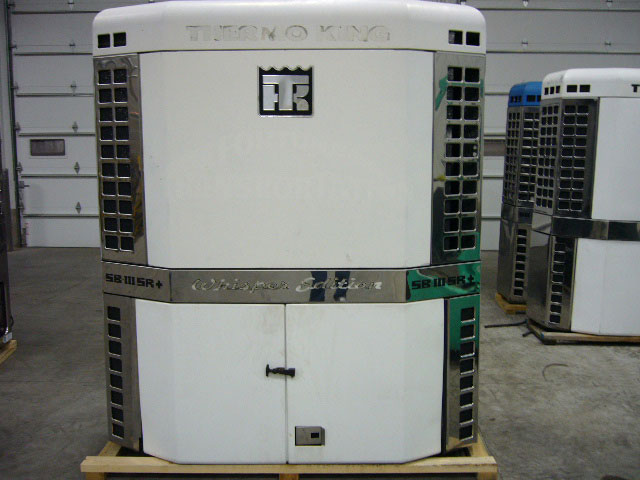 SB III Whisper?resize\=640%2C480 thermo king v520 wiring diagram gandul 45 77 79 119 Thermo King Refrigeration Manual at gsmx.co