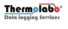Thermolabo : Le Logo