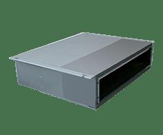 Канальные сплит-системы и кондиционеры Hisense купить в ...