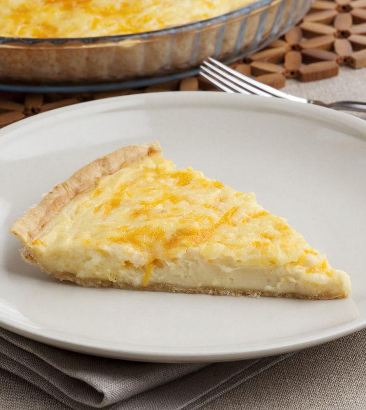 tarta-4-quesos_orig