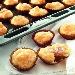 minimagdalenas-de-beicon-y-queso