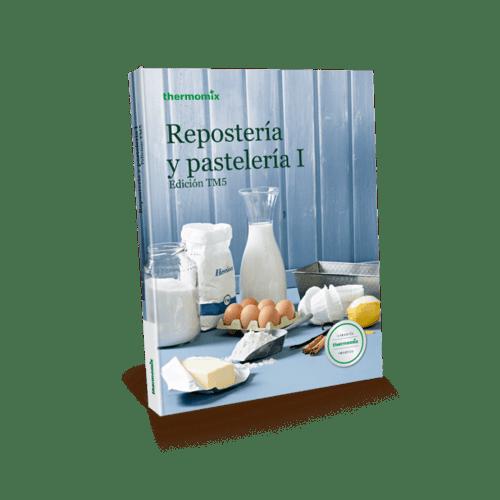 reposteria y pasteleria 1