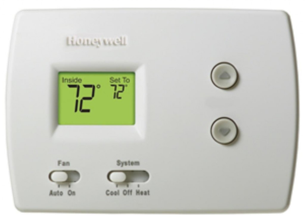honeywell programmable digital thermostat 1 1024x751?resize=665%2C488 wiring diagram for honeywell thermostat rth111b1016 wiring diagram,Honeywell Thermostat Rth5100b Wiring