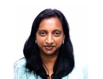 Sitha Rajkoomar
