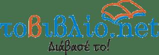 logo-up-new